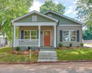 231 Willard Street, Greenville image