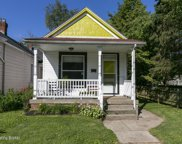 212 Cannons Ln, Louisville image