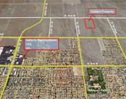 Vac/Ave Q/Vic 55th Ste, Palmdale image