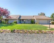 1476     Oak Ridge Drive, Chico image