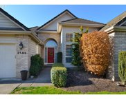 3182 POWDER RIVER  DR, Eugene image
