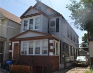 74-22 90th Ave, Woodhaven image