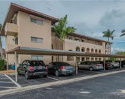 6102 Whiskey Creek DR Unit 204, Fort Myers image