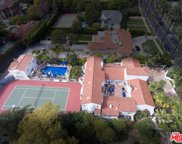 915 Benedict Canyon Drive, Beverly Hills image