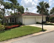 9231 Aviano DR, Fort Myers image