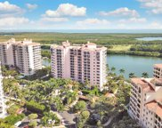 13627 Deering Bay Dr Unit #301, Coral Gables image