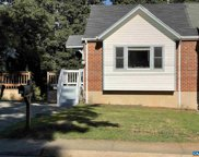 502 Moseley Dr Unit A, Charlottesville image