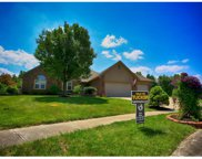 409 Kingsway  Court, Mooresville image