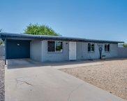 5971 N Ilene, Tucson image