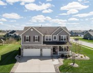 913 Farmington  Trail, Brownsburg image