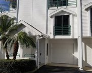 320 Island Way Unit 202, Clearwater Beach image