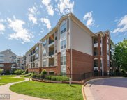 4850 EISENHOWER AVENUE Unit #225, Alexandria image