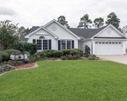 557 Wildflower Trail, Myrtle Beach image