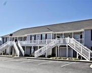 165 West Haven Drive Unit 16E, Myrtle Beach image