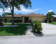 1531 Sautern DR, Fort Myers image