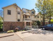 12954 Bryce Canyon  Drive Unit #E, Maryland Heights image