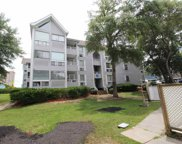 351 Lake Arrowhead Rd. Unit 27-512, Myrtle Beach image