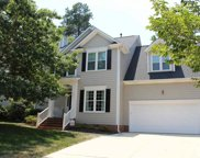 111 Streamview Drive, Cary image