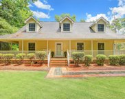 6025 Old Military Road, Wilmington image