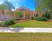 950 Nw 203rd Ave, Pembroke Pines image