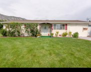 1280 N 600  W, Pleasant Grove image