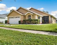 15805 Heron Hill Street, Clermont image