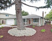 201 Clarence Ave, Sunnyvale image