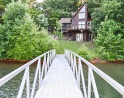377 E Lakevierw Dr., Hayesville image