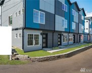 2714 S Andover St, Seattle image