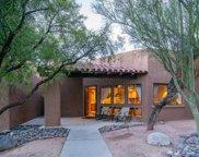 4144 N Elm Ridge, Tucson image