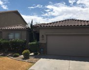 3906 S 100th Lane, Tolleson image