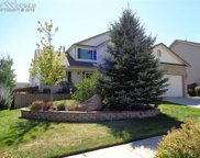 6415 Jules Drive, Colorado Springs image
