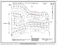 10642 Winchester Court, Truckee image