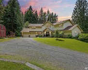 1820 SE 145th Ave, Snohomish image