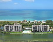9397 Midnight Pass Road Unit 903, Sarasota image