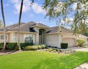 10647 Holly Crest Drive, Orlando image