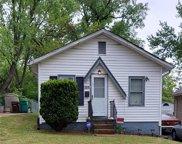 104 Anabel  Avenue, St Louis image