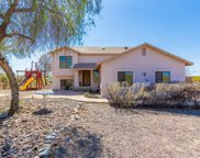 414 E Suffolk, Tucson image