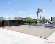 2728/2730 Adams Ave, Normal Heights image