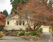 9236 Fauntleroy Wy SW, Seattle image