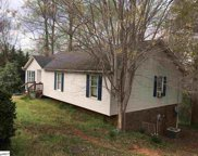 104 Chesterfield Court, Easley image