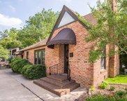 3309 Park Ridge Boulevard, Fort Worth image