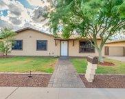 5232 S 46th Place, Phoenix image
