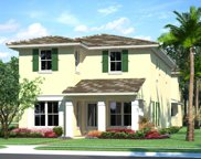 2098 Dickens Terrace, Palm Beach Gardens image