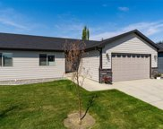 14 Twin Pines, Billings image