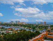 3200 Port Royale Dr N Unit #2011, Fort Lauderdale image