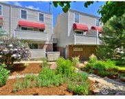 1111 Maxwell Ave Unit 240, Boulder image
