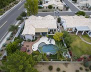 2640 S Yucca Street, Chandler image