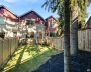 9623 8TH Ave NW, Seattle image