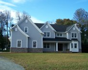 3 Mary Farm Rd., Denville Twp. image